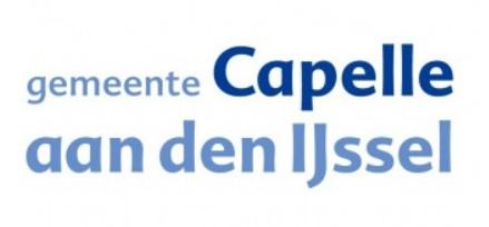 Capelle
