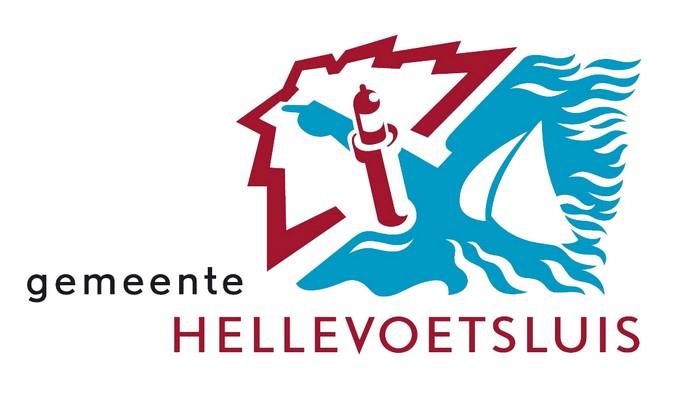 Hellevoet